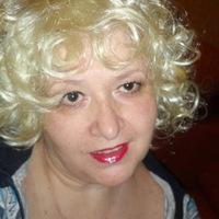 Аллочка, 54 года, Дева, Уфа
