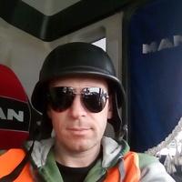 Димон, 40 лет, Овен, Истра