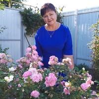 Валентина, 51 год, Близнецы, Воронеж