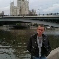 Денис Алексеевич, 37 лет, Водолей, Москва