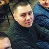 Георгий, 33, г.Азов
