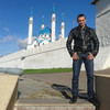 Вадим, 46, г.Протвино