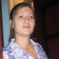 Анастасия, 35 лет, Овен, Афины