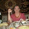 Наталия, 65, г.Белебей