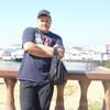 Денис, 38, г.Волгодонск