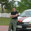 Игорь, 24, г.Чита
