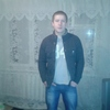 Глеб, 30, Горлівка