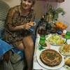 Лилия, 63, г.Мурманск