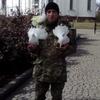 Сергей, 41, г.Вольнянск
