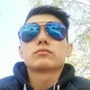 Данис, 20, г.Азнакаево