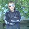 Леонид, 27, г.Ерофей Павлович