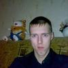 McNero, 30, г.Ясногорск