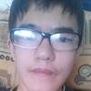 Расим, 18, г.Талдыкорган