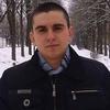 Виталик Когутов, 30, Біла Церква