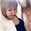 Анастасия, 26, г.Хабаровск