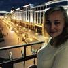 Anastasia, 30, г.Сан-Франциско