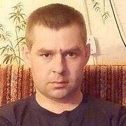 Владимир Крупнов 30 Петропавловское