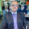 Александр, 54, г.Борисов