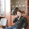 Виталий, 26, г.Славянка