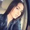 Алина, 25, г.Могилев