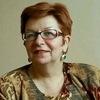 Инна, 62, г.Новосибирск