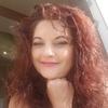 Катя, 42, г.Южноукраинск