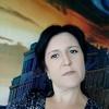 Татьяна, 40, г.Гомель