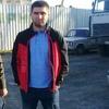 Samir, 24, г.Челябинск