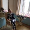 Ирина, 52, г.Смоленск