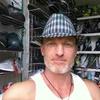 Aleksandr, 47, г.Тирасполь