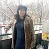 Елена, 53, г.Бердянск