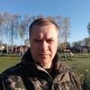 Николай =-=-=-=-=, 40, г.Богородск