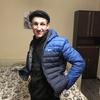 Сергей, 41, г.Барнаул