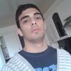 Эдгар, 27, г.Фролово