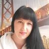 Светлана, 35, г.Новоуральск