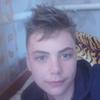 Vlad, 16, г.Оратов