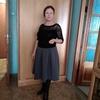 Галина, 64, г.Краснодар