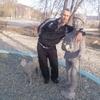 viktor, 53, г.Ижевск