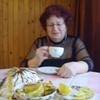 Cвета, 65, г.Ярославль