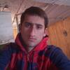 сайфулло, 24, г.Екатеринбург