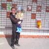 Игорь, 38, г.Волжск