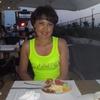 Элеонора, 39, г.Уральск