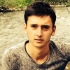 Vasili, 24, Akhaltsikhe
