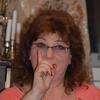 Маргарита, 50, г.Ногинск