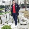 Ilkin Memmedov, 22, г.Баку