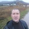 михаил, 37, г.Набережные Челны