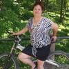 Karina, 32, г.Рига