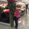 Жанна, 45, г.Челябинск