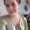 Ксения, 17, г.Улан-Удэ