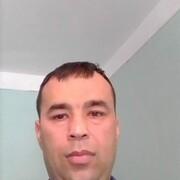 Эрик 36 Челябинск